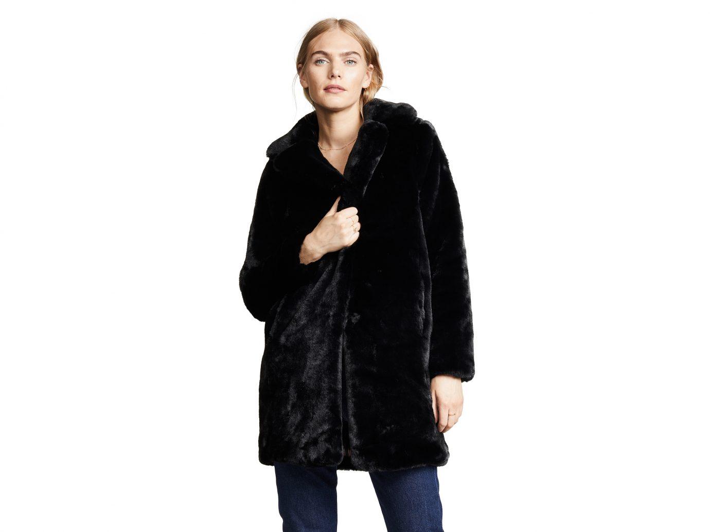MKT Studio Marili Coat