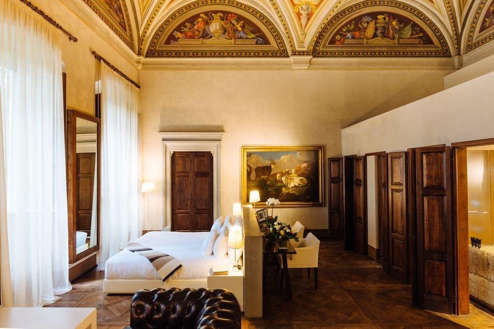 Il Salviatino, Italy