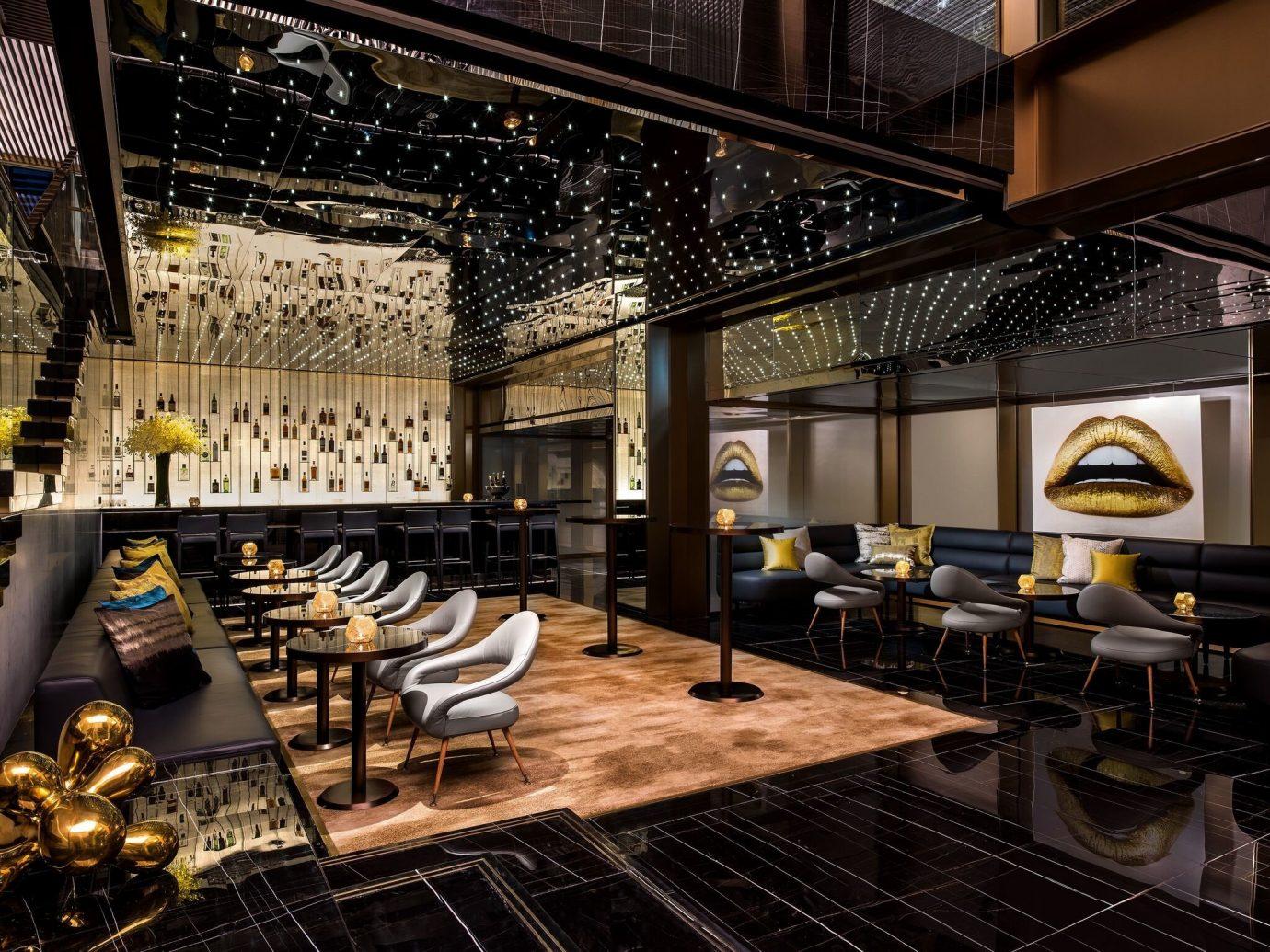 The Murray Hotel, Hong Kong
