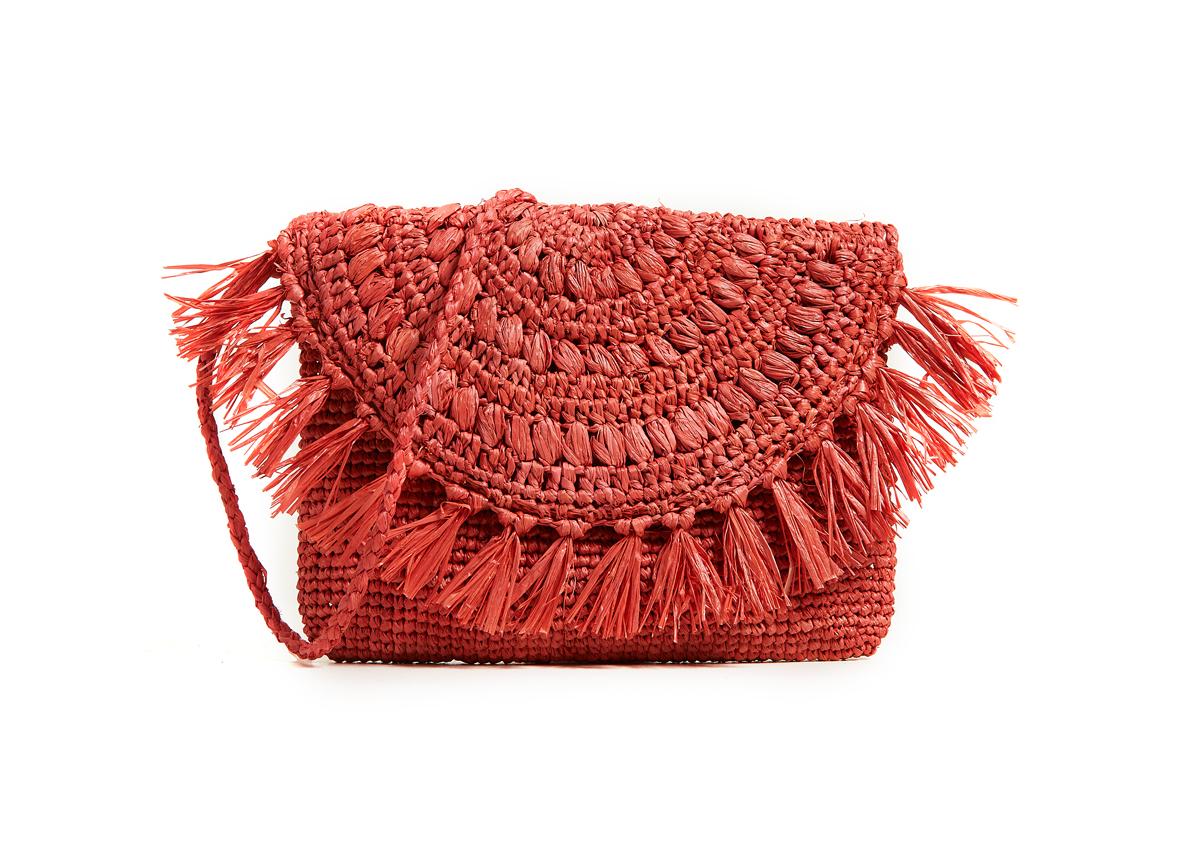 Mar Y Sol New Mia Cross Body Bag