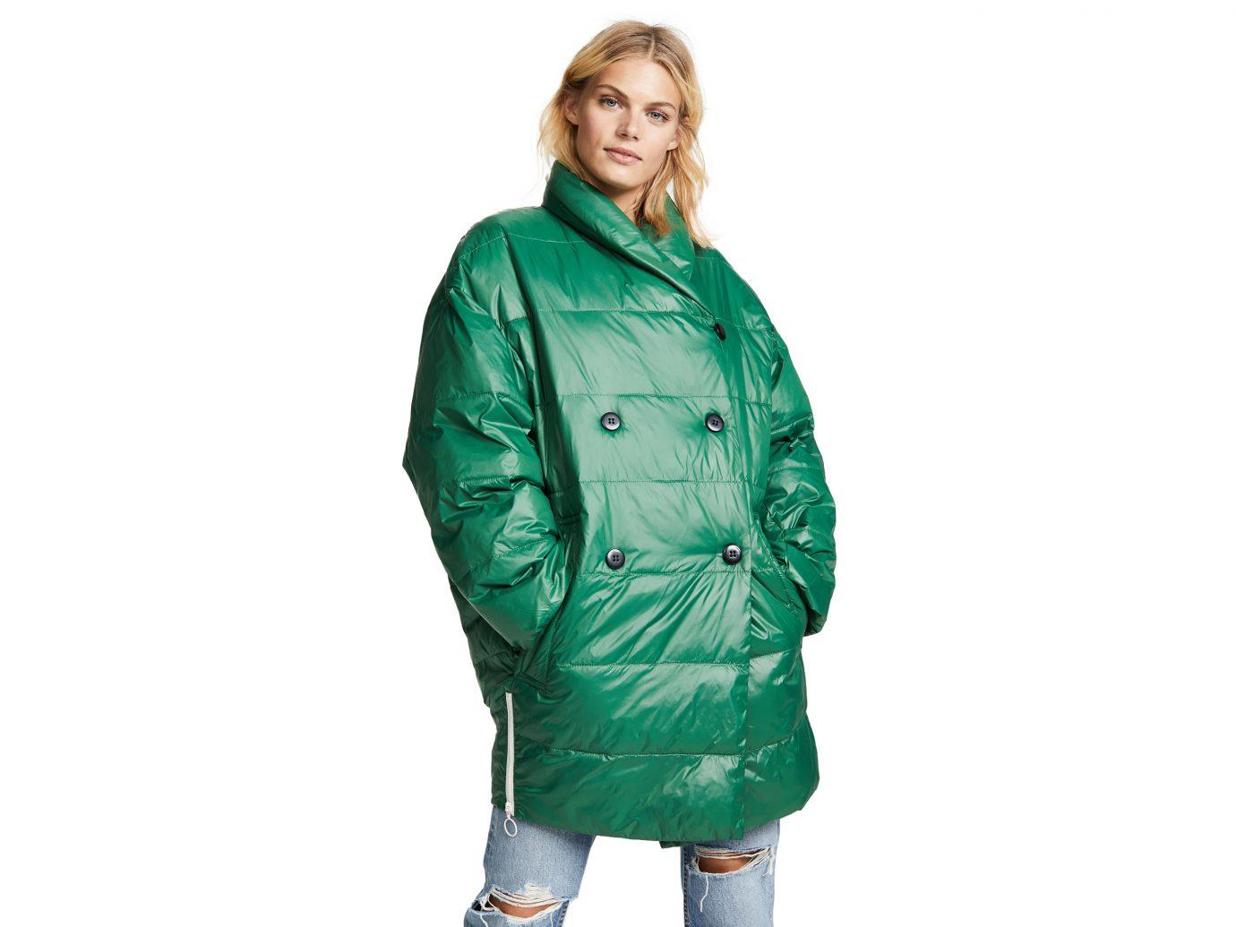 Baum Und Pferdgarten Siri Puffer Jacket