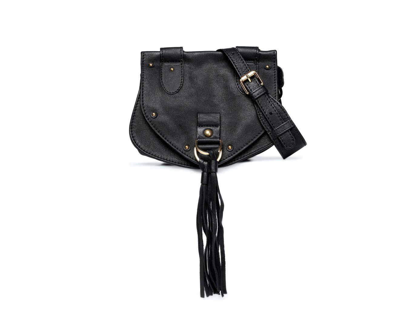 See by Chloe Collins Leather Shoulder Bag