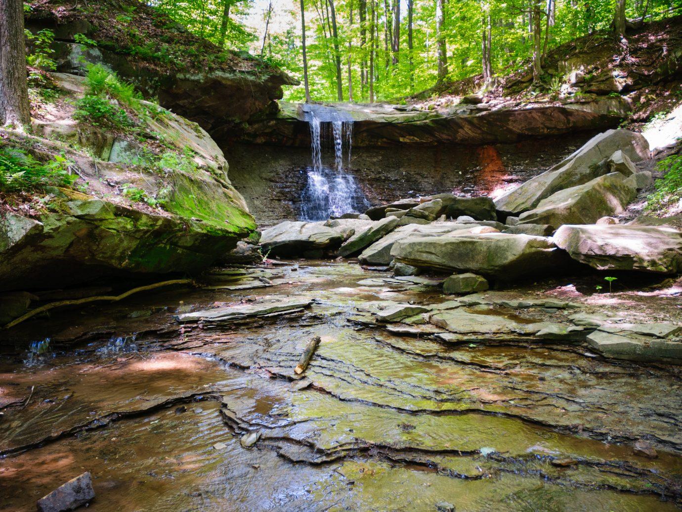 Cuyahoga Valley National ParkCuyahoga Valley National Park