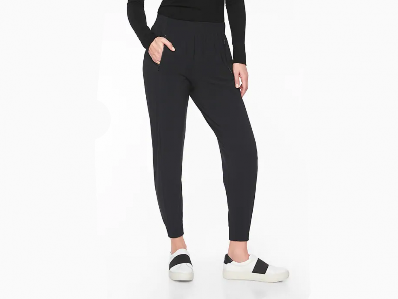 Athleta Cosmic Joggers
