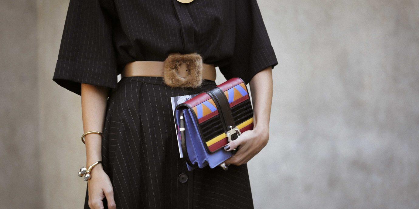 Best Fall Handbags