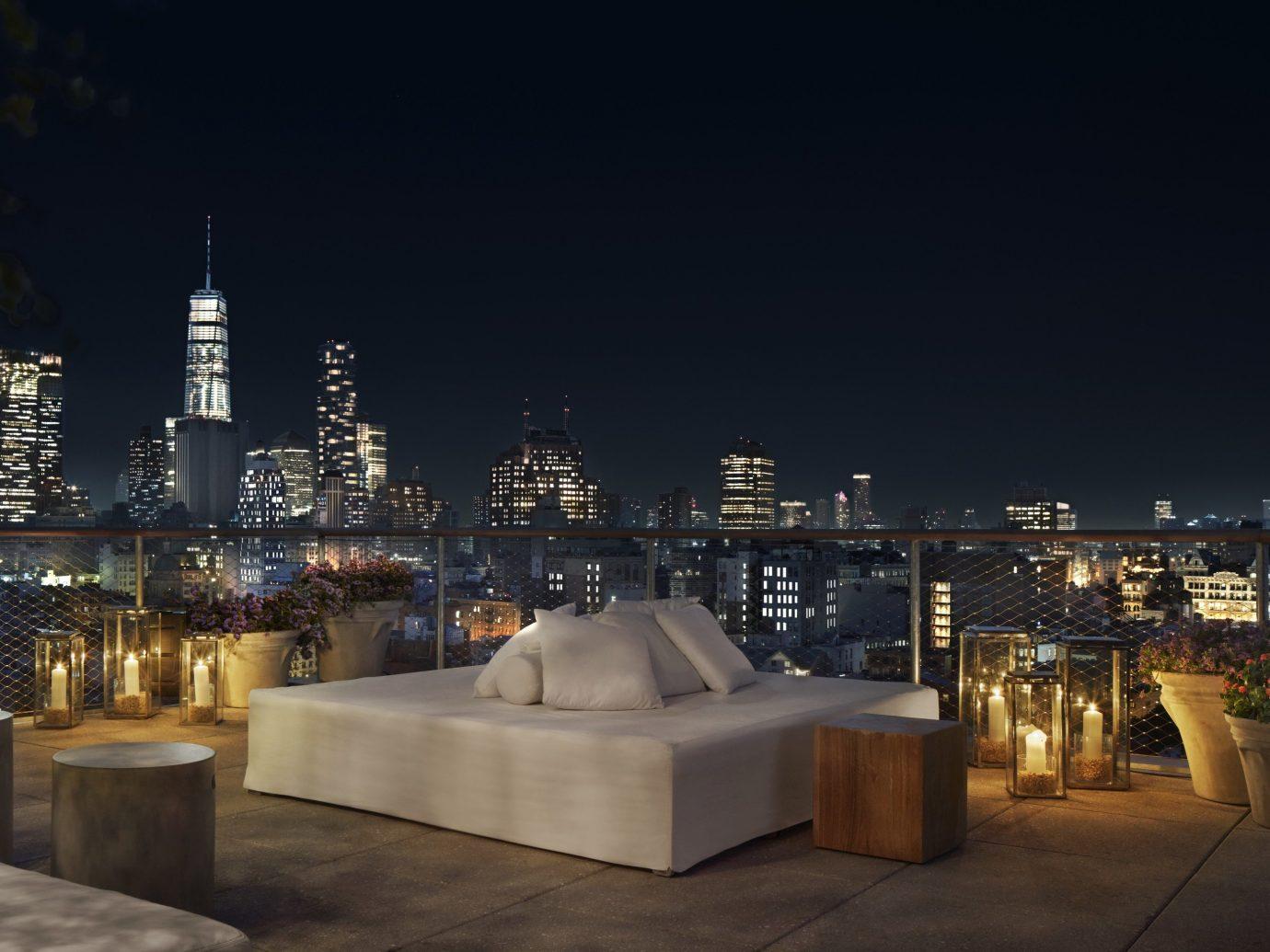 PUBLIC New York City