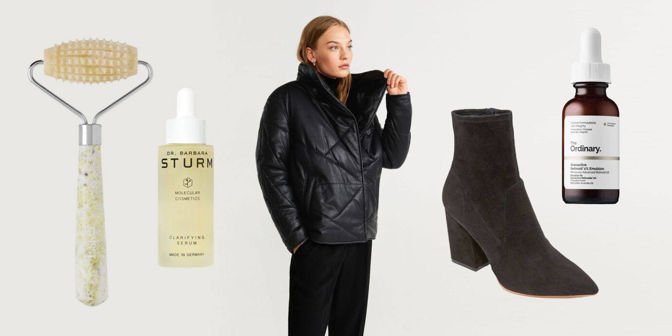 What JS Editors are buying this fall