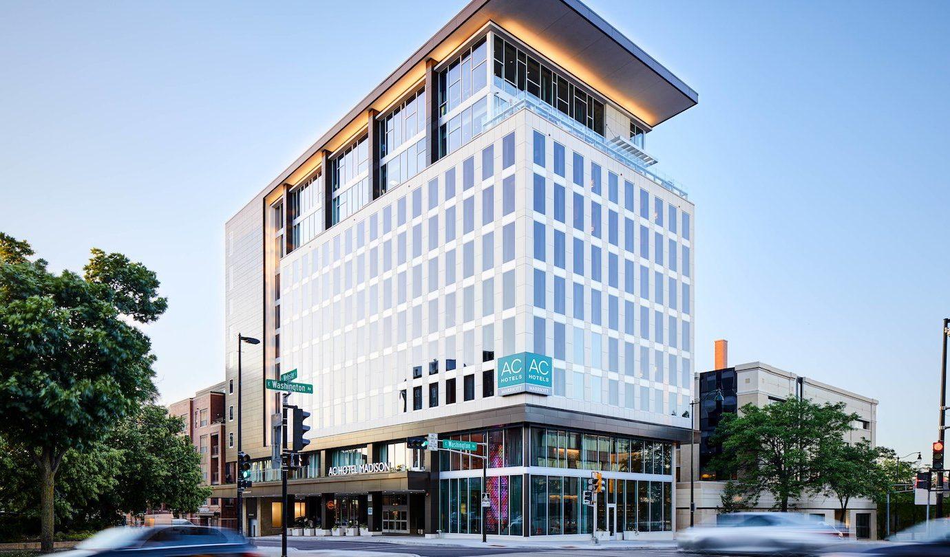 AC Hotel Madison