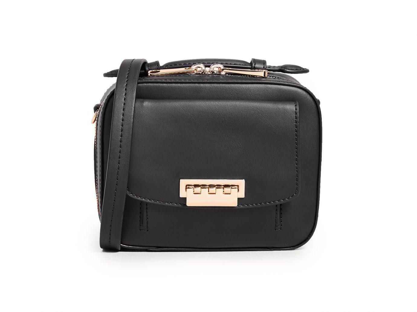 ZAC Zac Posen Earthette Smal Box Bag