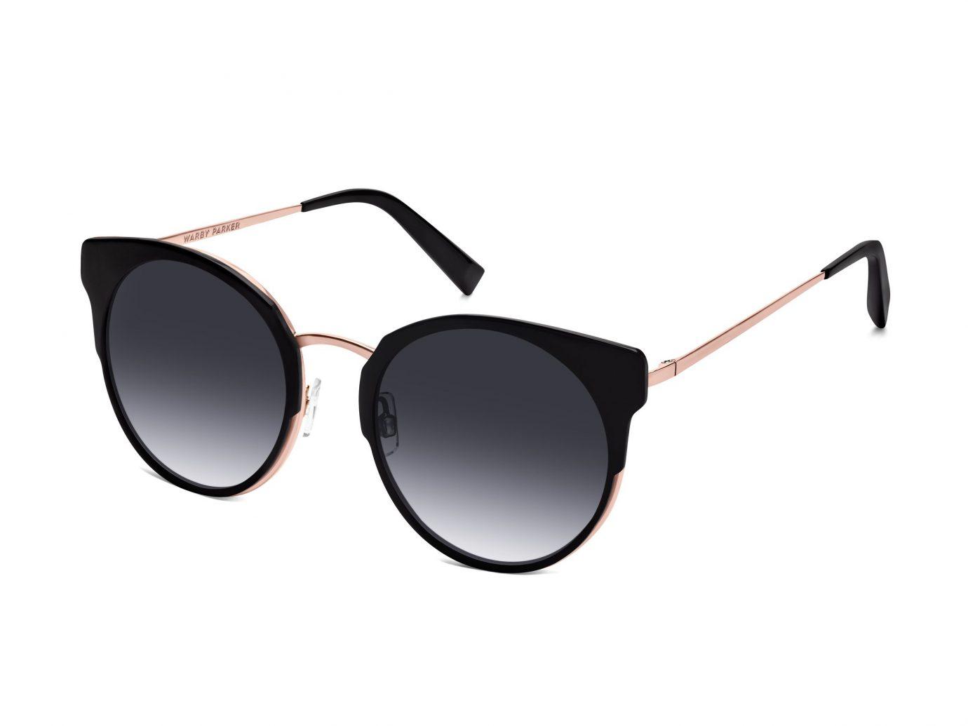 Warby Parker Winnie Sunglasses