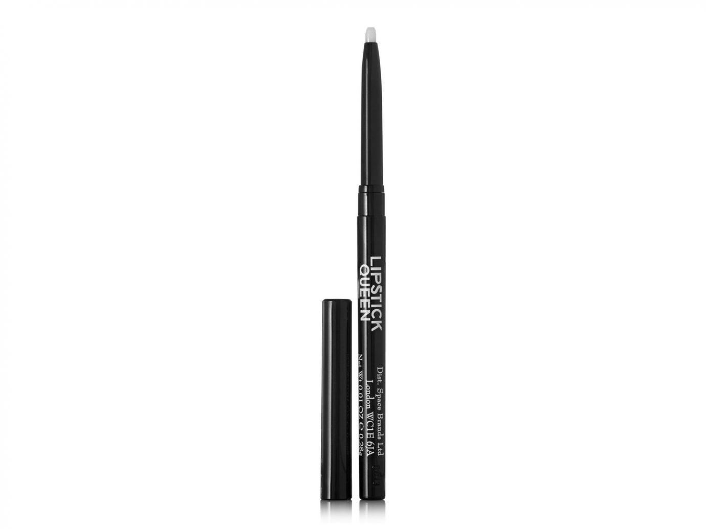 Lipstick Queen Invisible Lip Liner