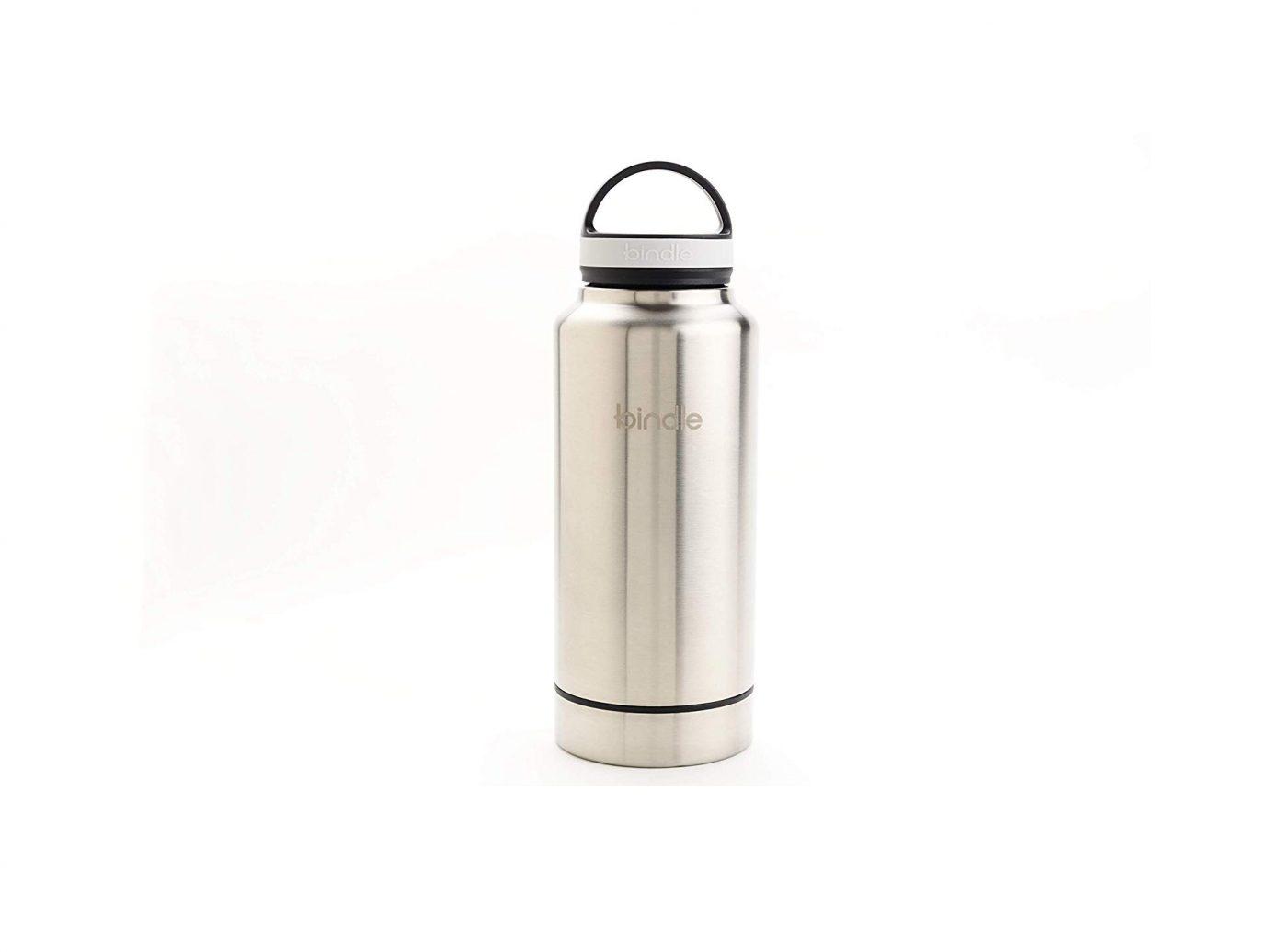 Bindle Bottle
