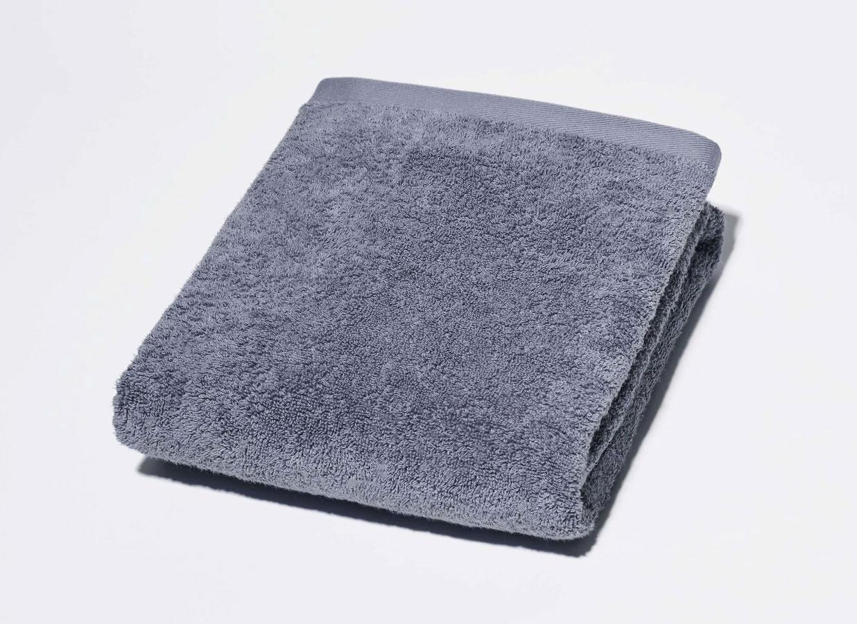 Snowe Classic Hand Towel