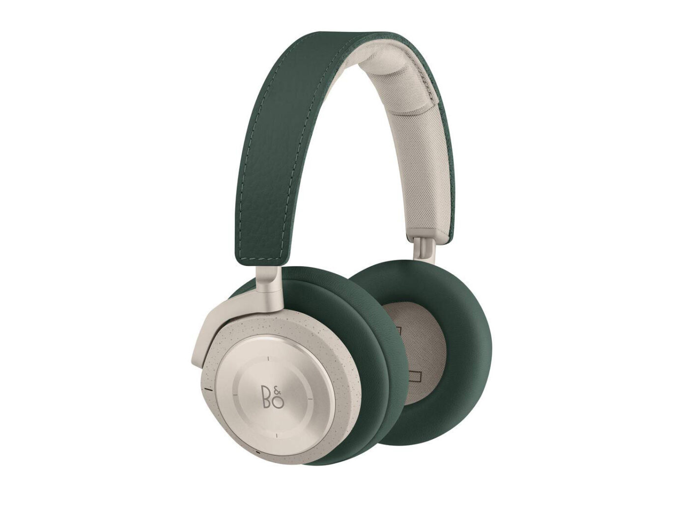 Bang & Olufsen Beoplay H9i Wireless Noise-Canceling Headphones