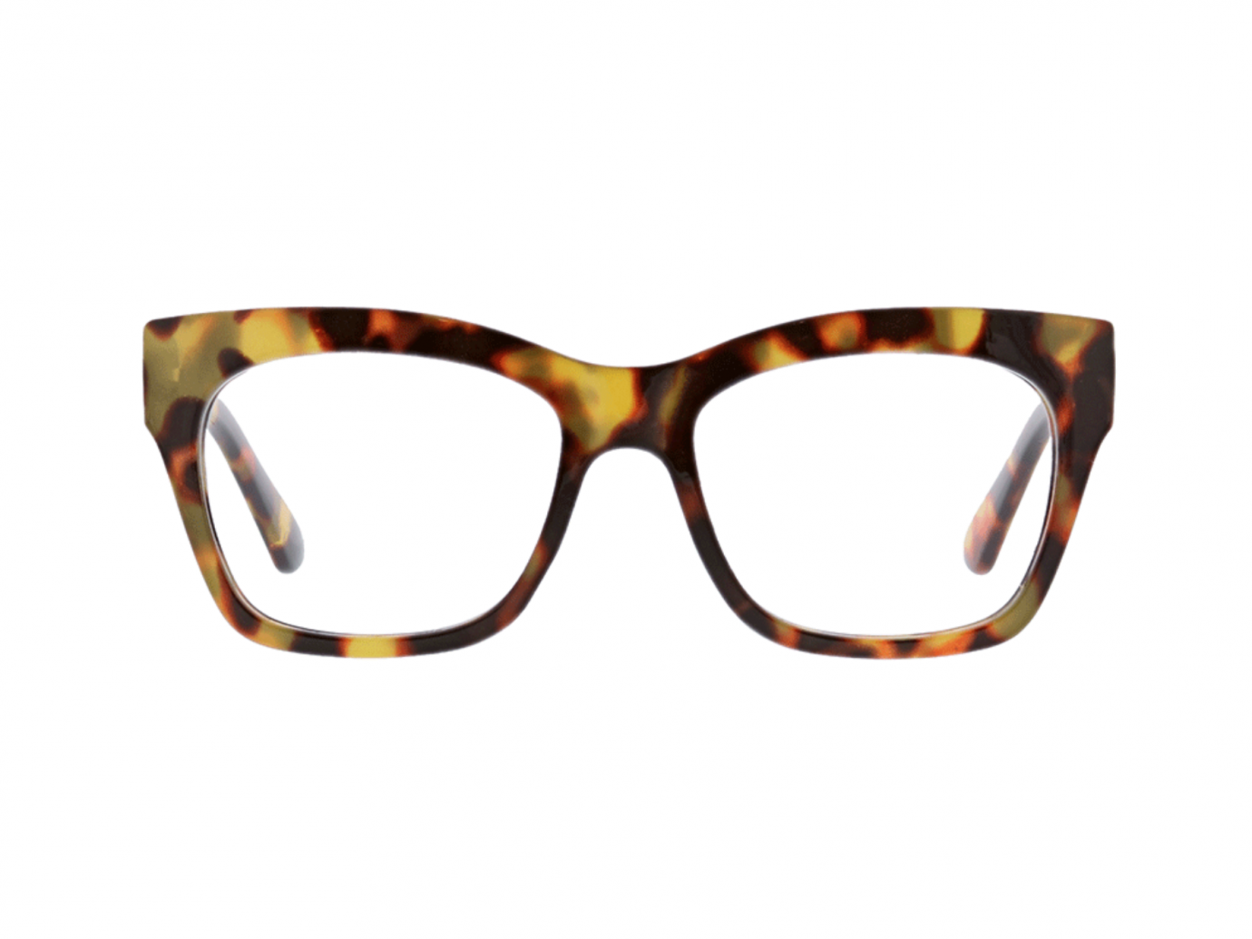 Peepers Blue-Light Filtering Glasses