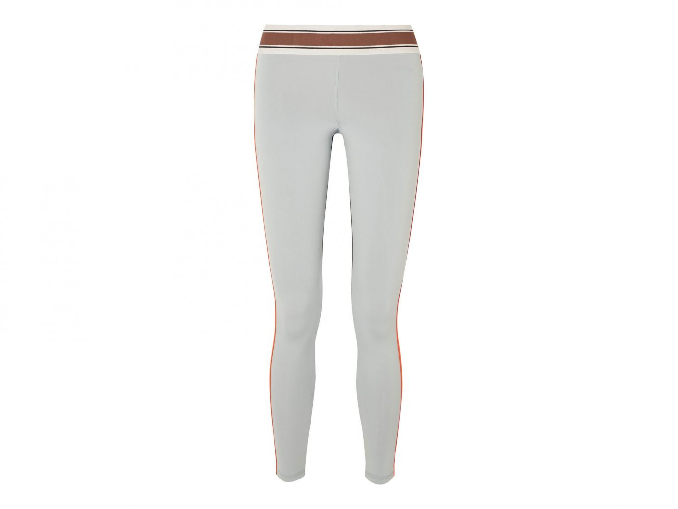 Olympia Activewear Pria paneled stretch leggings