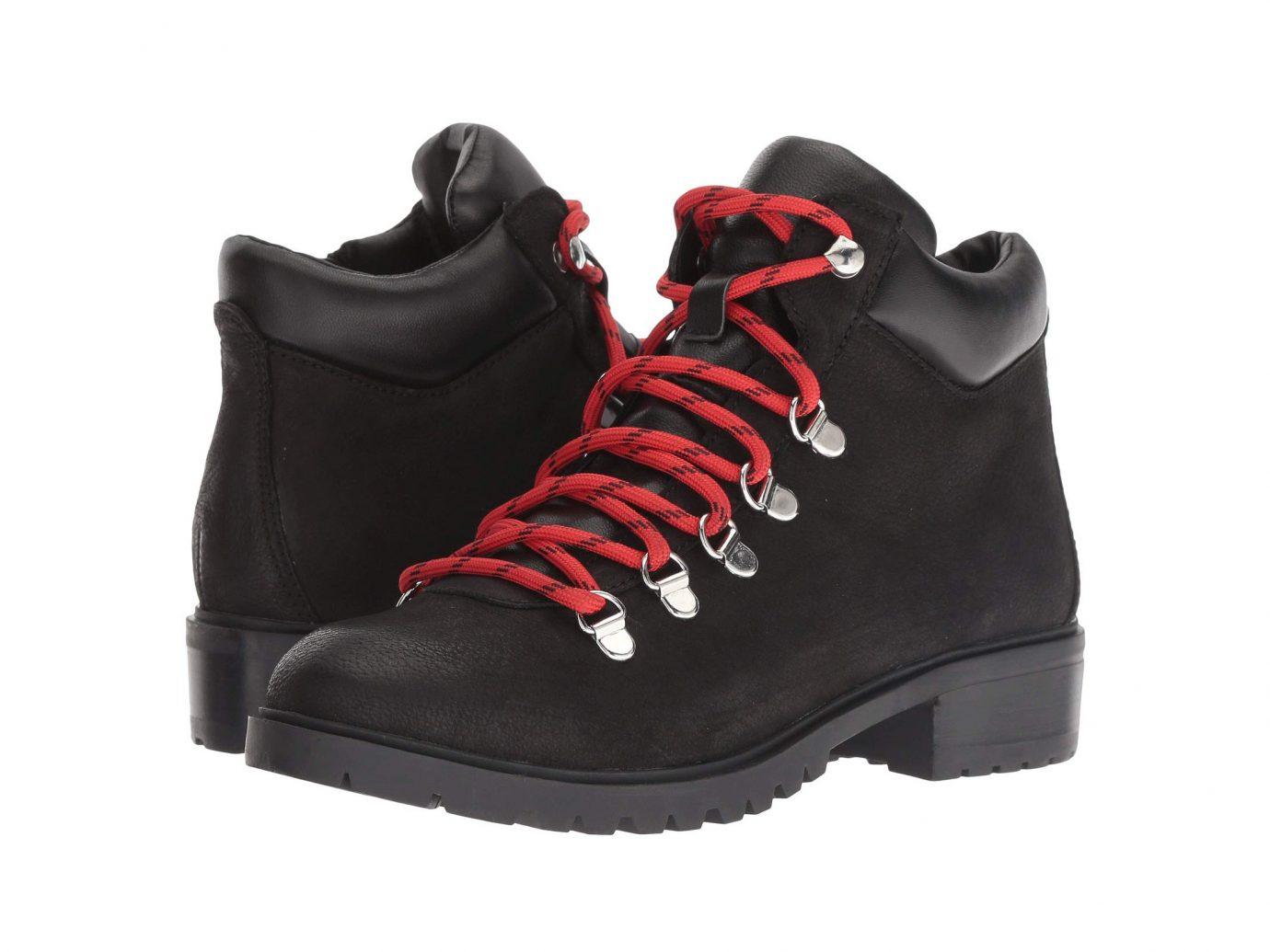 Steve Madden Lora boots