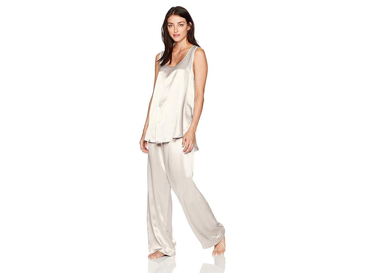 PJ Harlow Women's Pajama Set