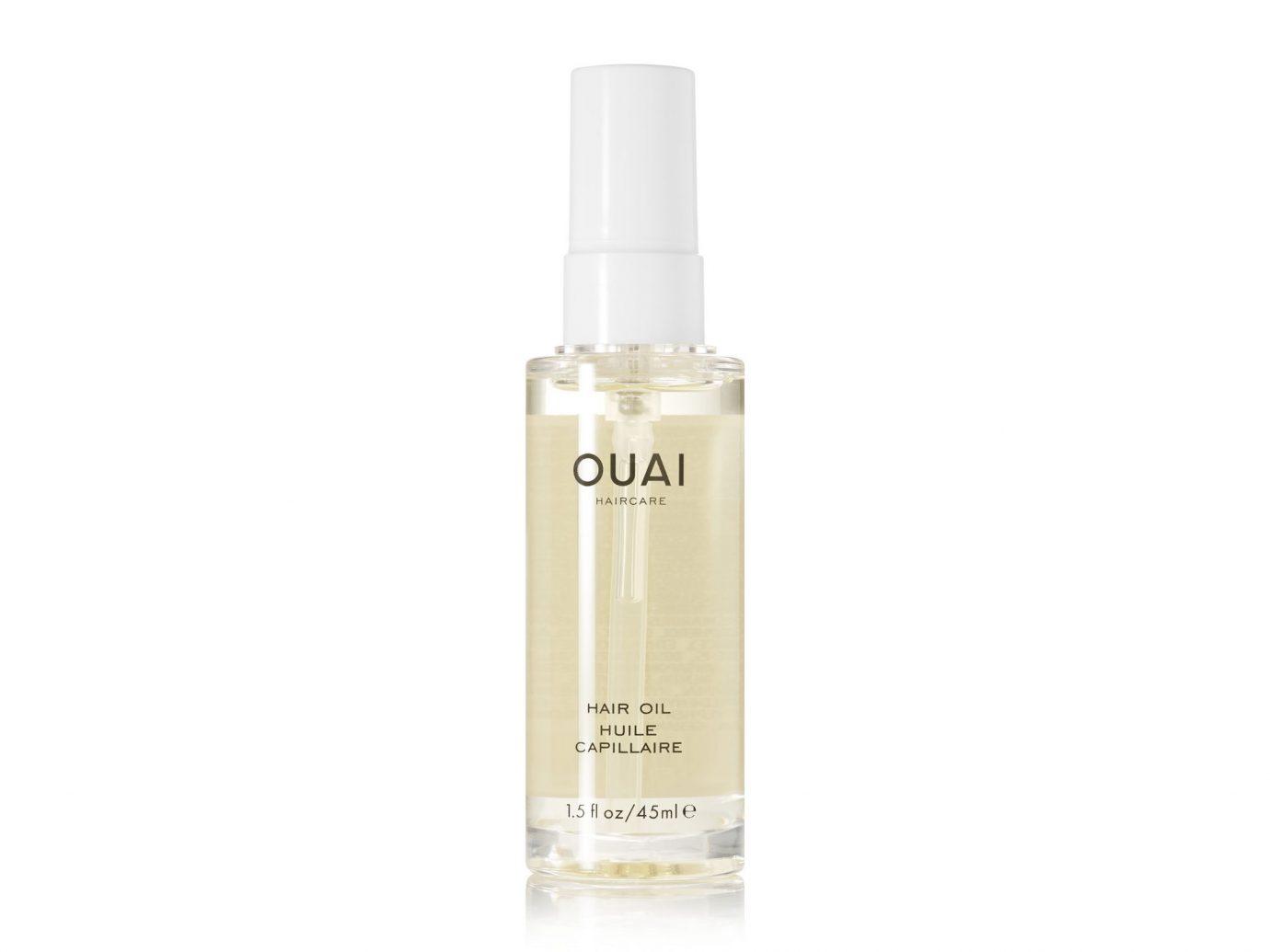 OUAI HAIRCARE Hair Oil, 45ml