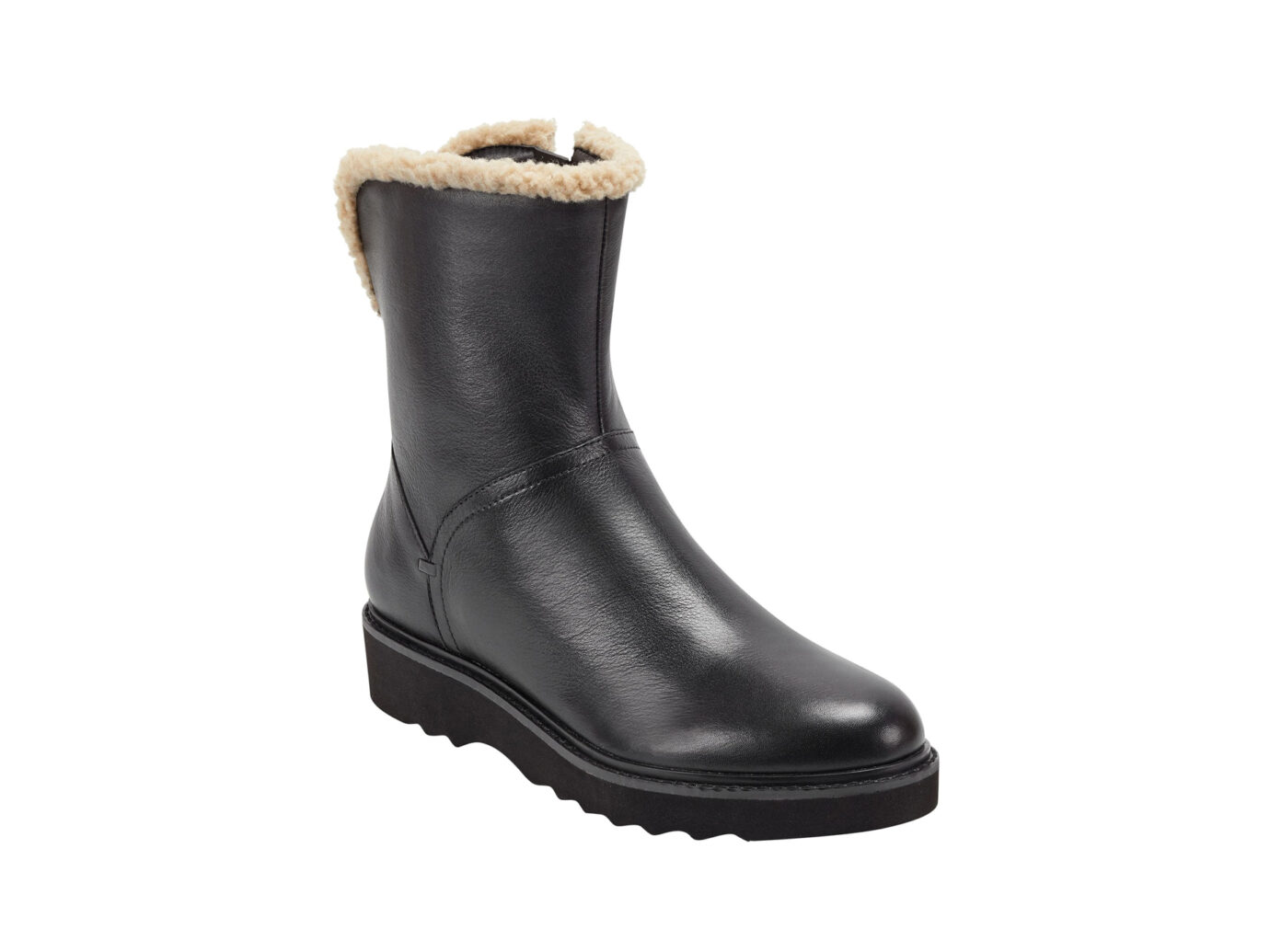Evolve Honor Waterproof Boot