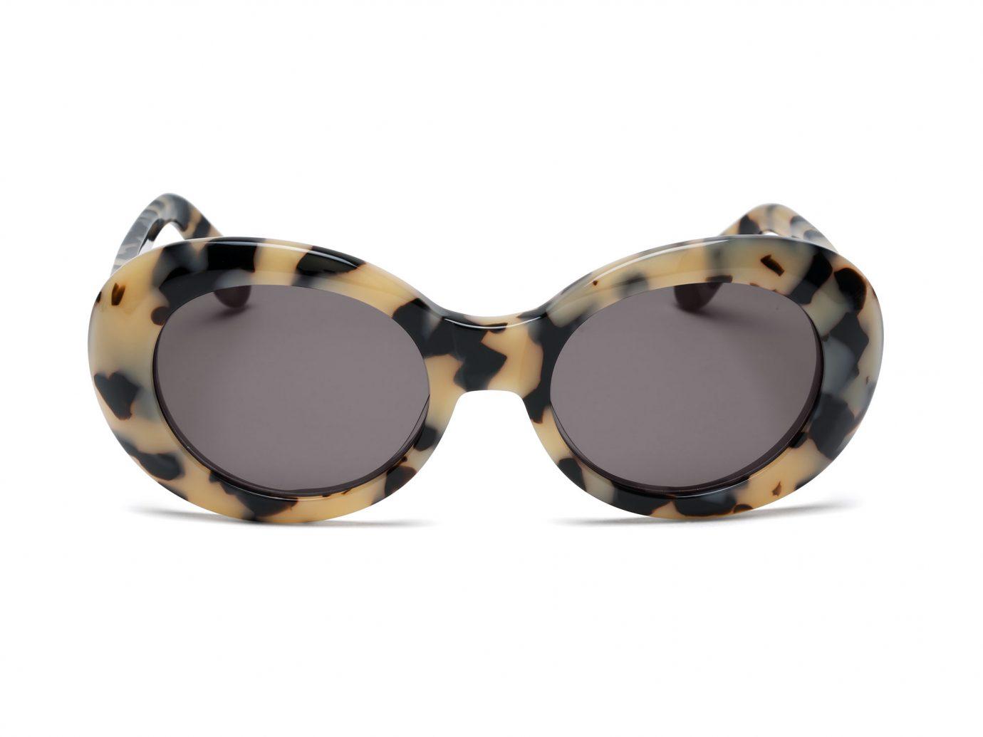 Wonderland Needles Sunglasses