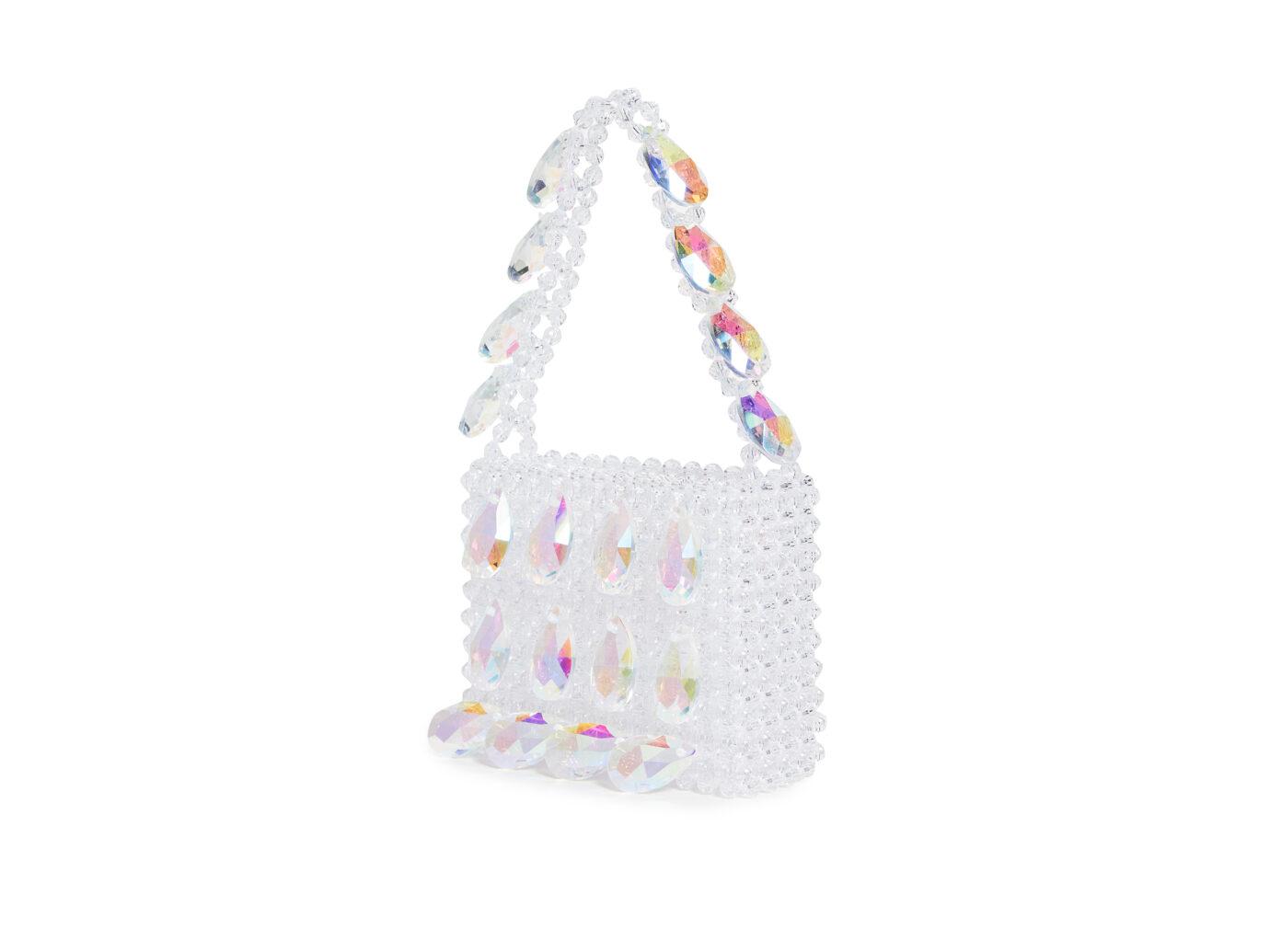 Susan Alexandra Glinda Bag