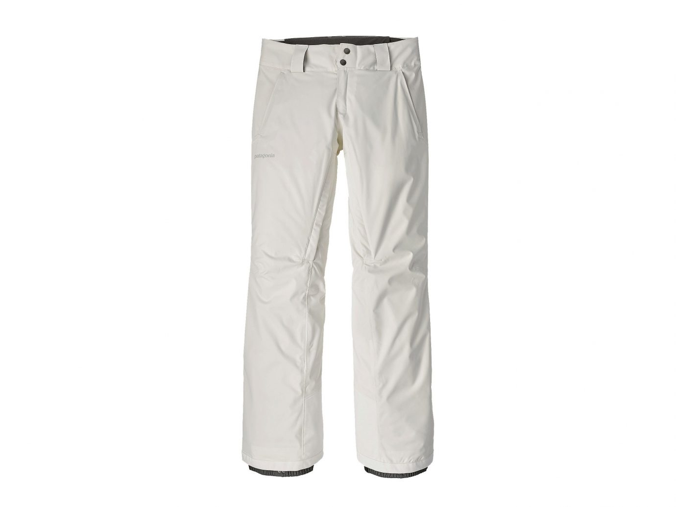 Patagonia Insulated Snowbelle Pants - Women's