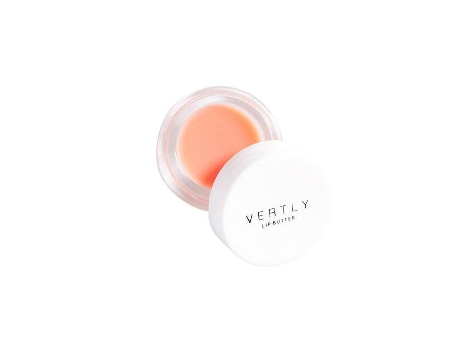 Vertly CBD Infused Lip Balm