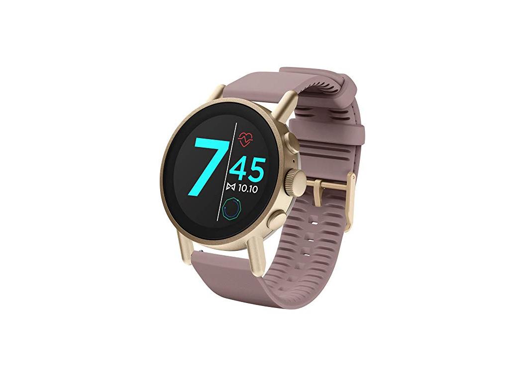 Misfit Vapor X 42mm Smartwatch