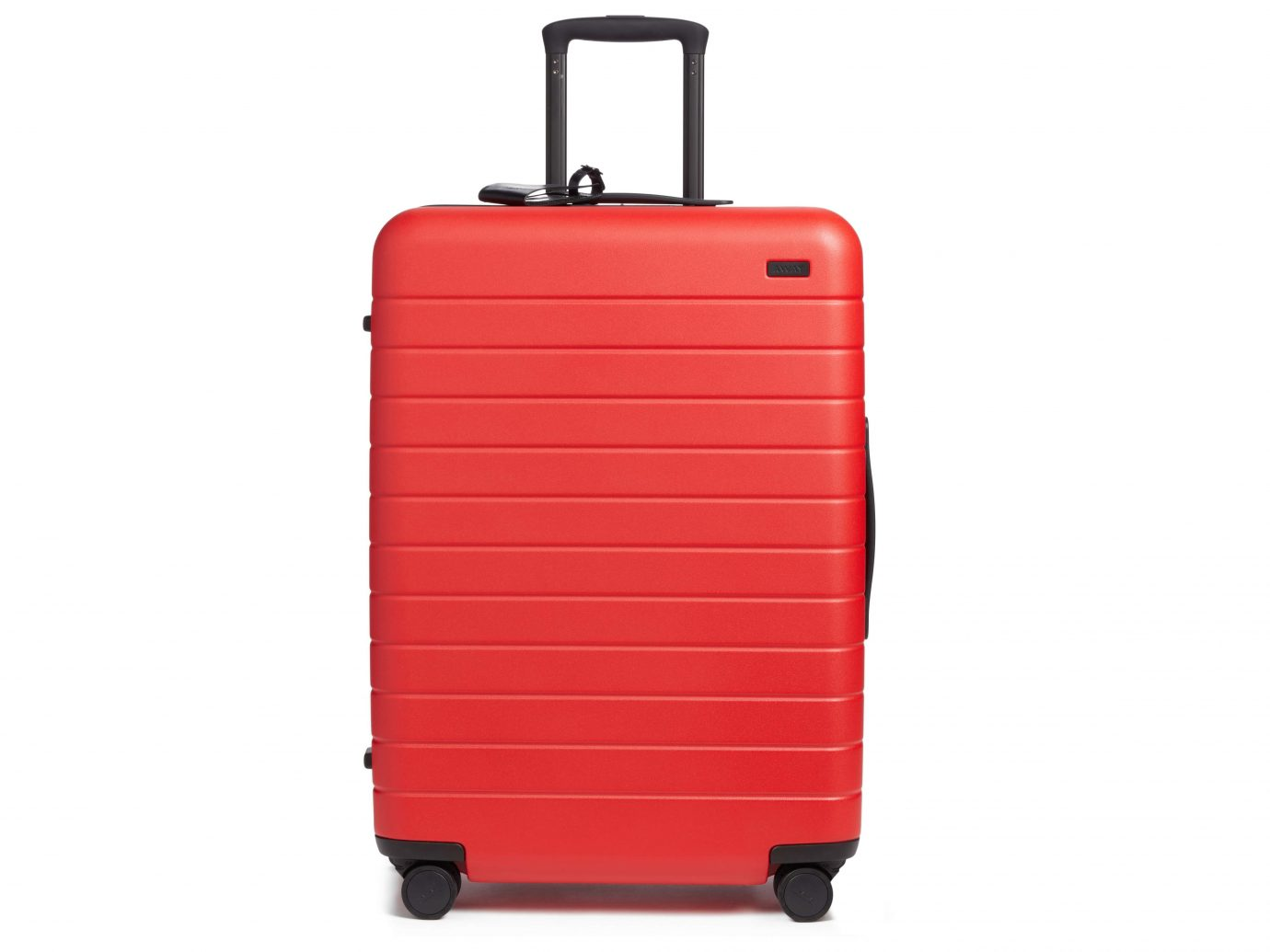 Away The Medium Hard Shell Suitcase
