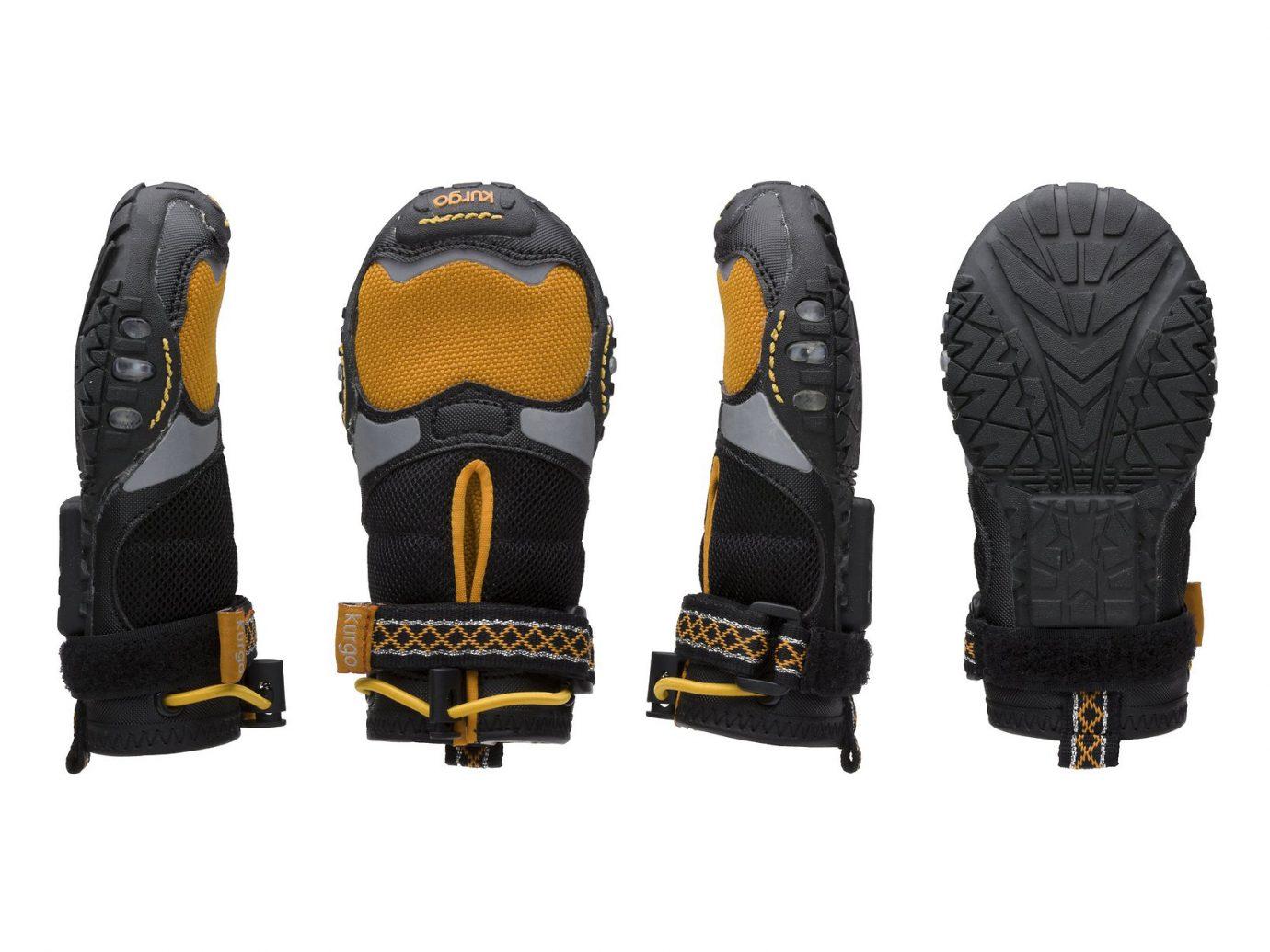 Kurgo Step & Strobe Dog Boots