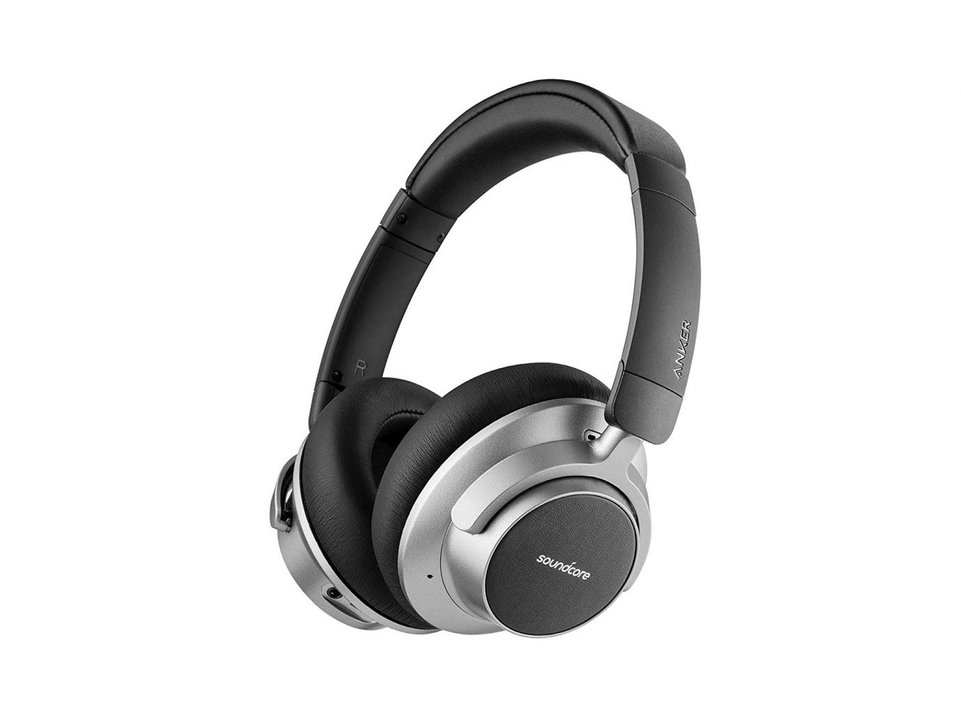 Anker Soundcore Space NC Wireless Noise Canceling Headphones