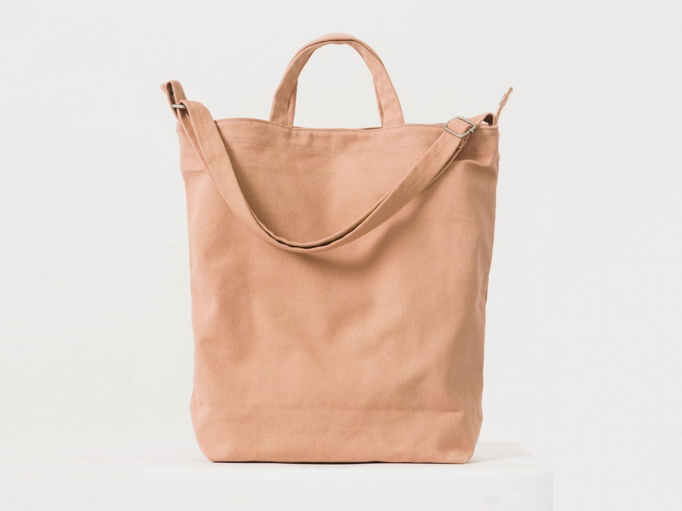 Baggu Duck Bag tote bag