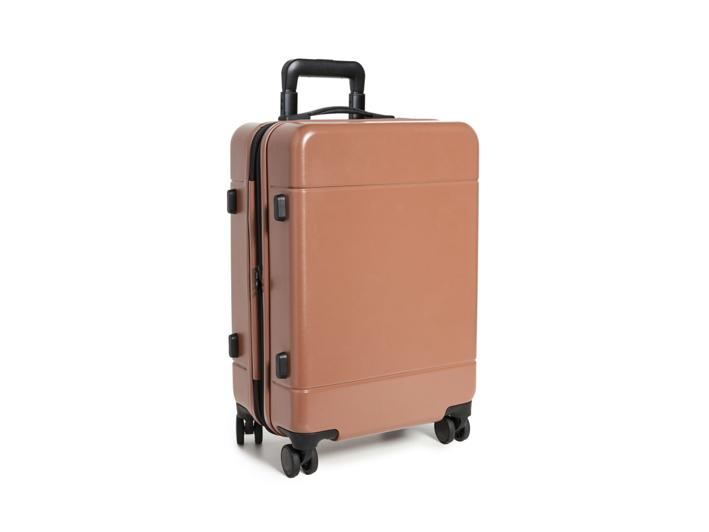 CALPAK 20-Inch Carry-On Suitcase