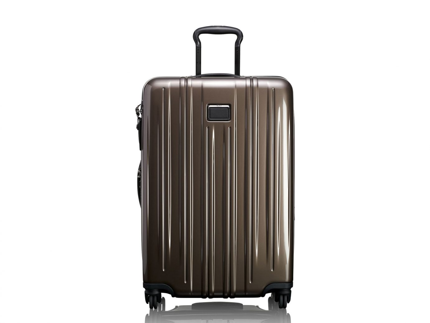 Tumi V3 Short Trip 26-Inch Expandable Wheeled Packing Case