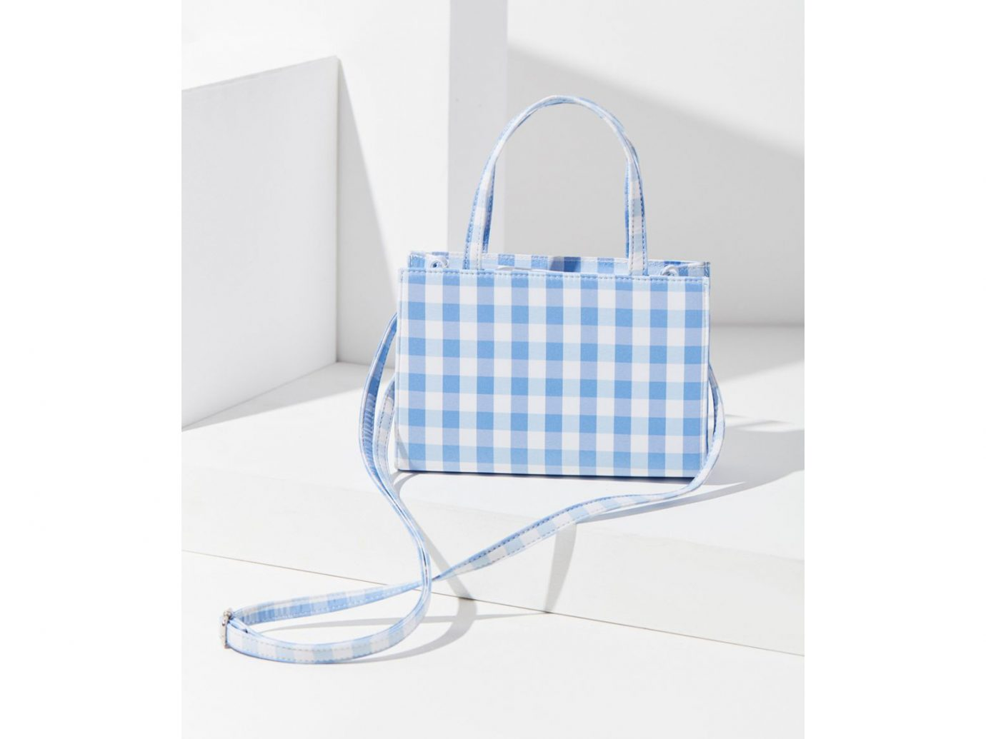 Kimi Mini Crossbody Bag