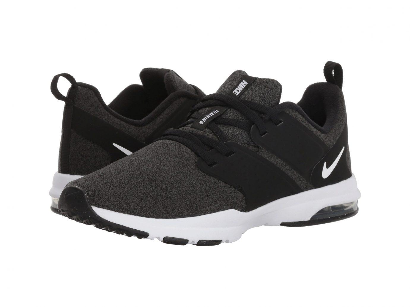 Nike Air Bella TR Running Shoe