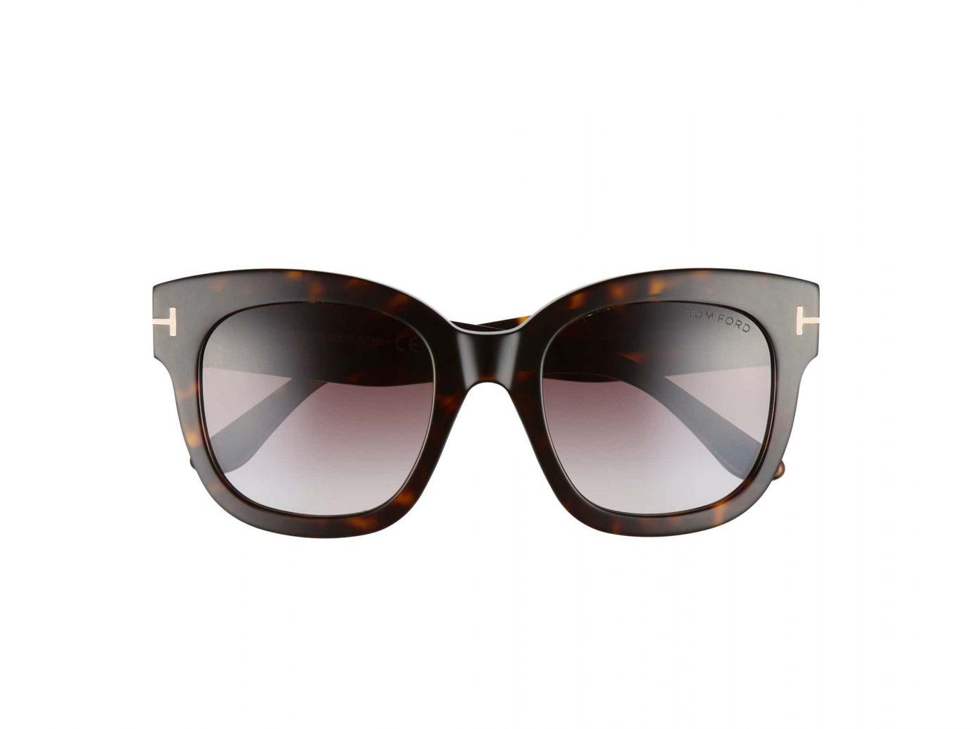 Tom Ford Beatrix Sunglasses