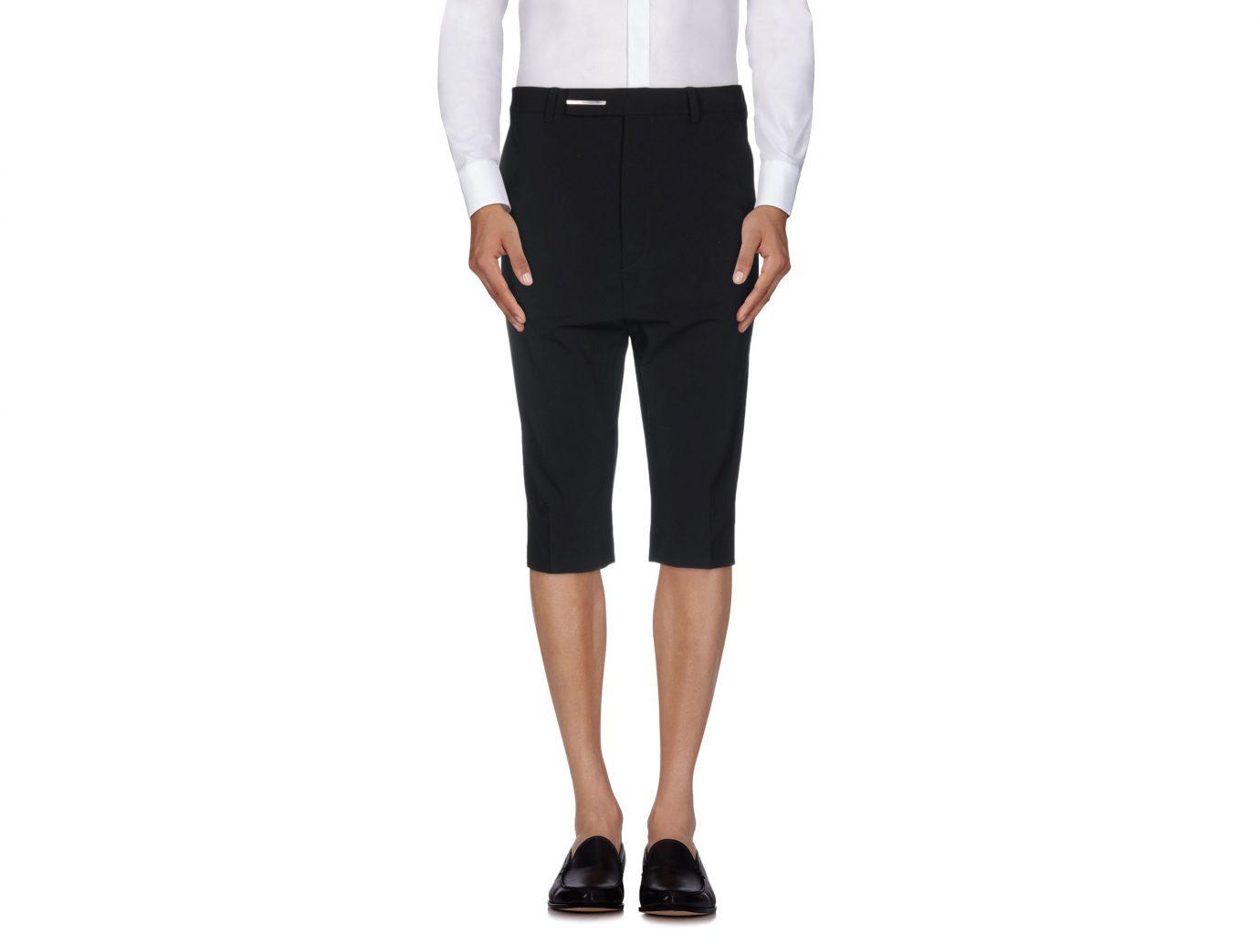 Raf Simons Formal Trousers