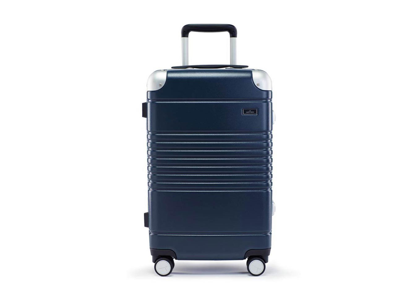 Arlo Skye The Polycarbonate Carry-On