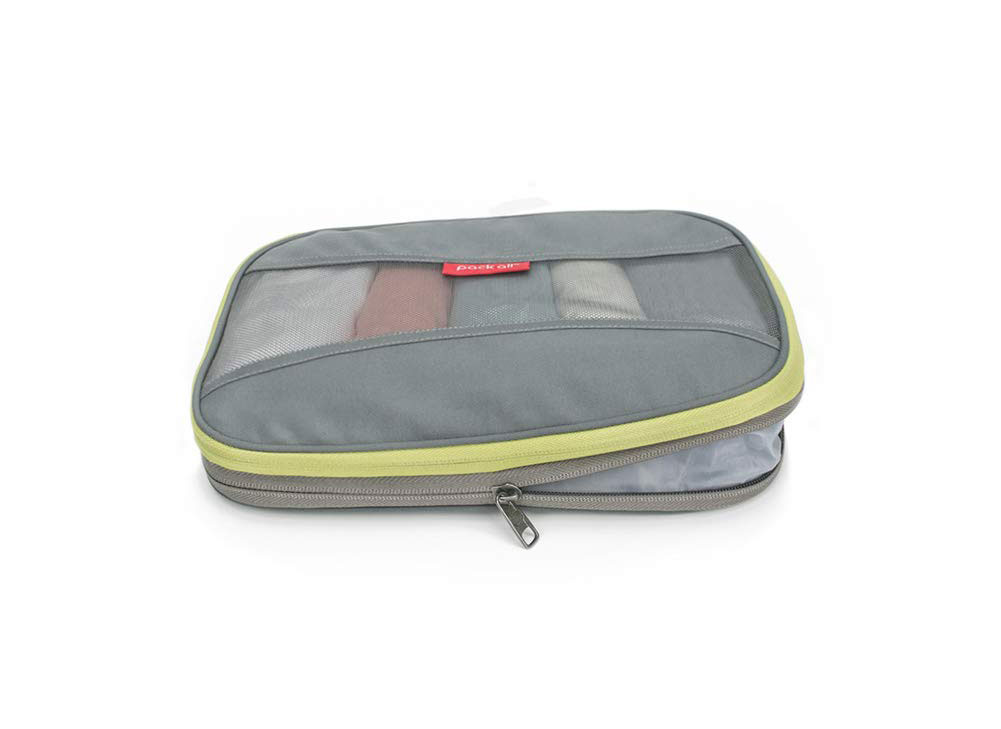 Pack All Compression Packing Cube