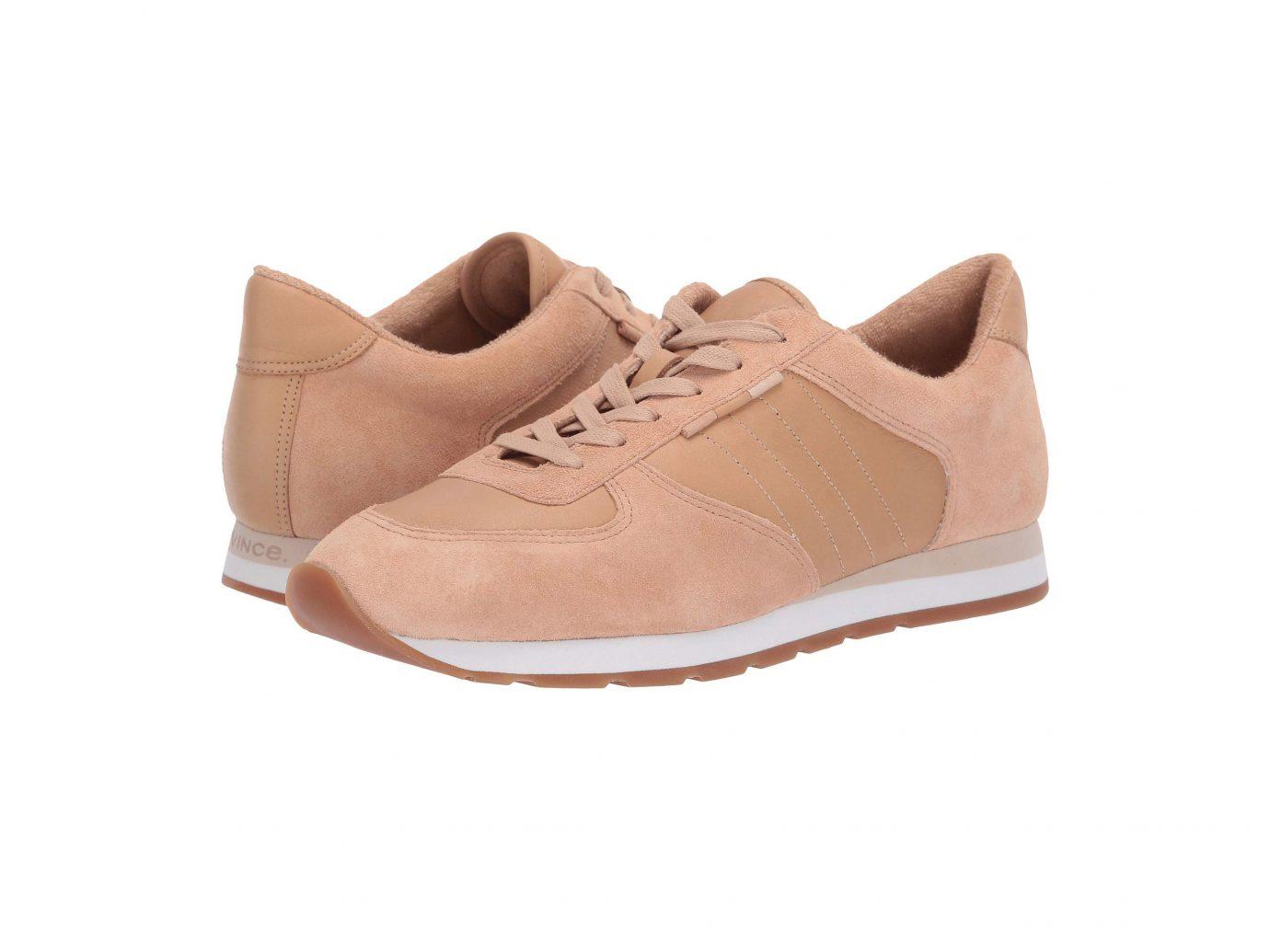 Vince Pasha-2 Sneakers
