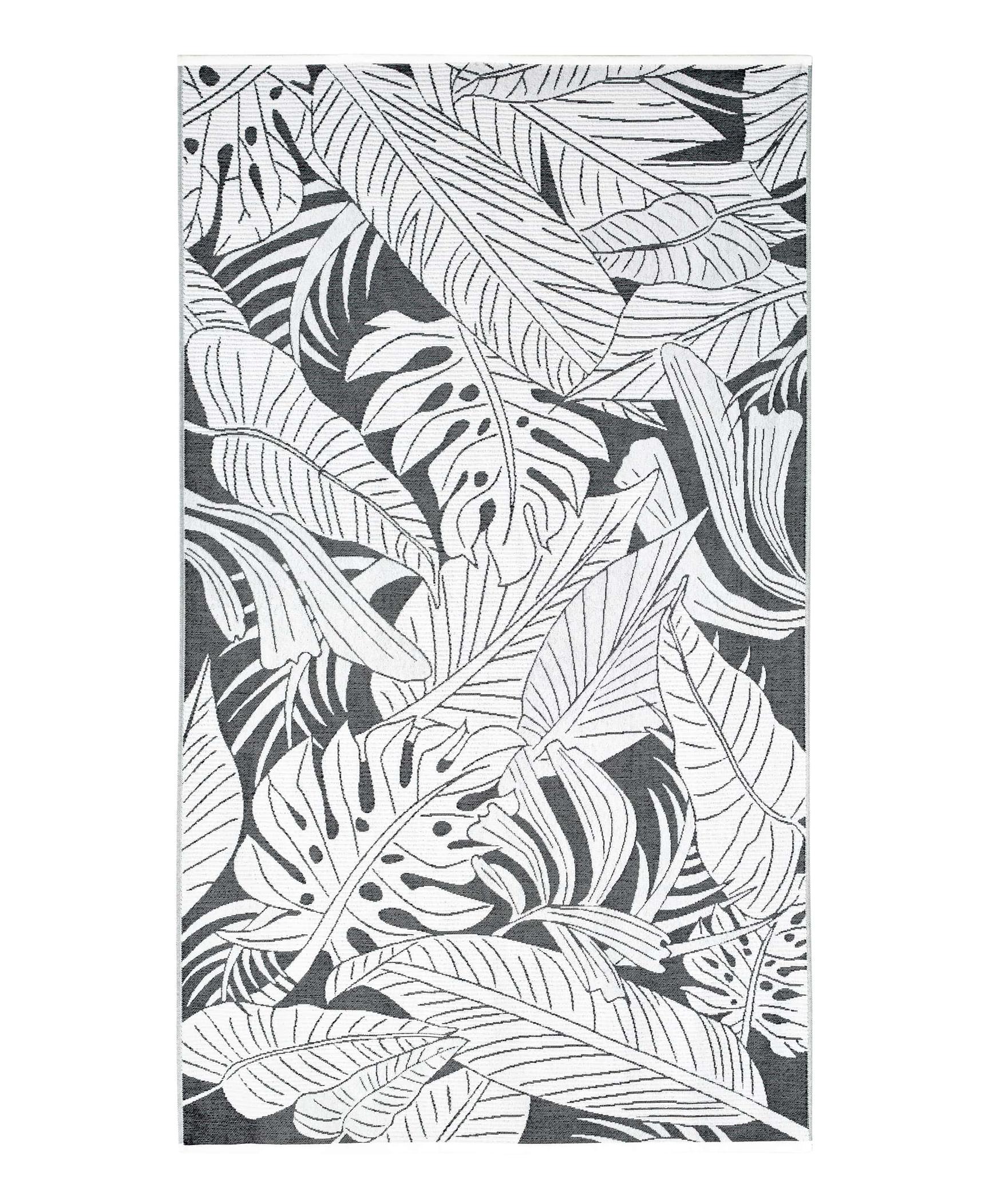 Palm Resort Towel