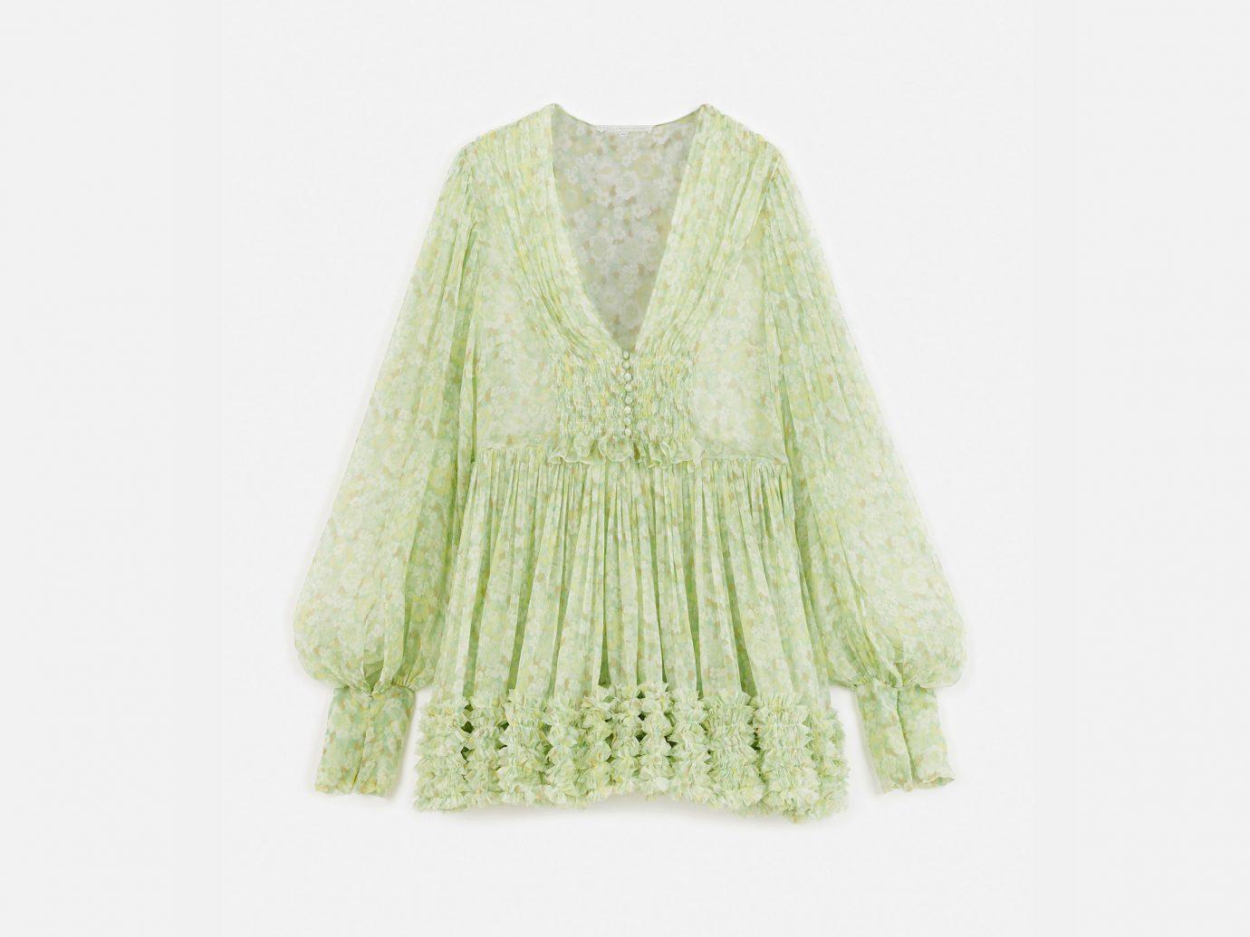 Stella-McCartney Valda Dress