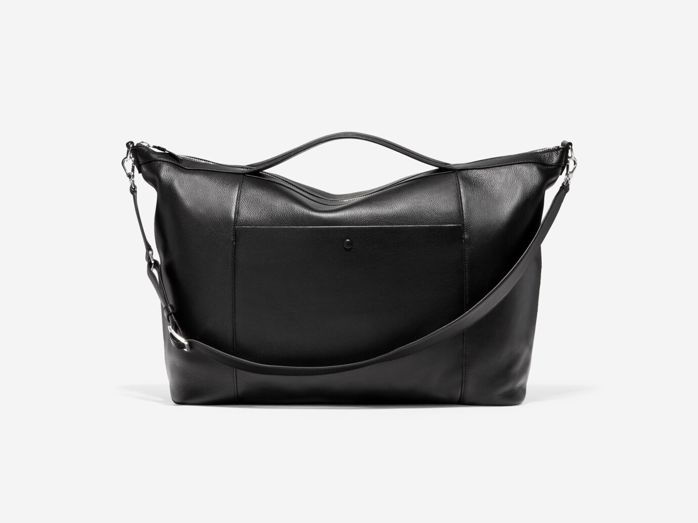Cole Haan Grand Ambition Large Weekender Duffle Bag