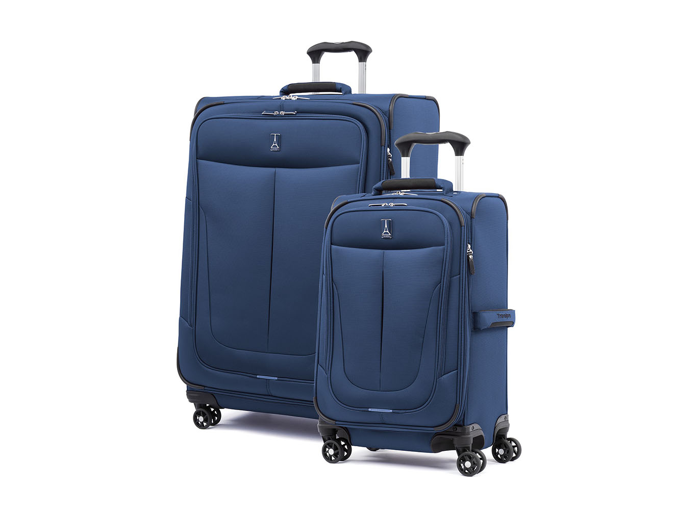 Travelpro Walkabout 4 Luggage Set