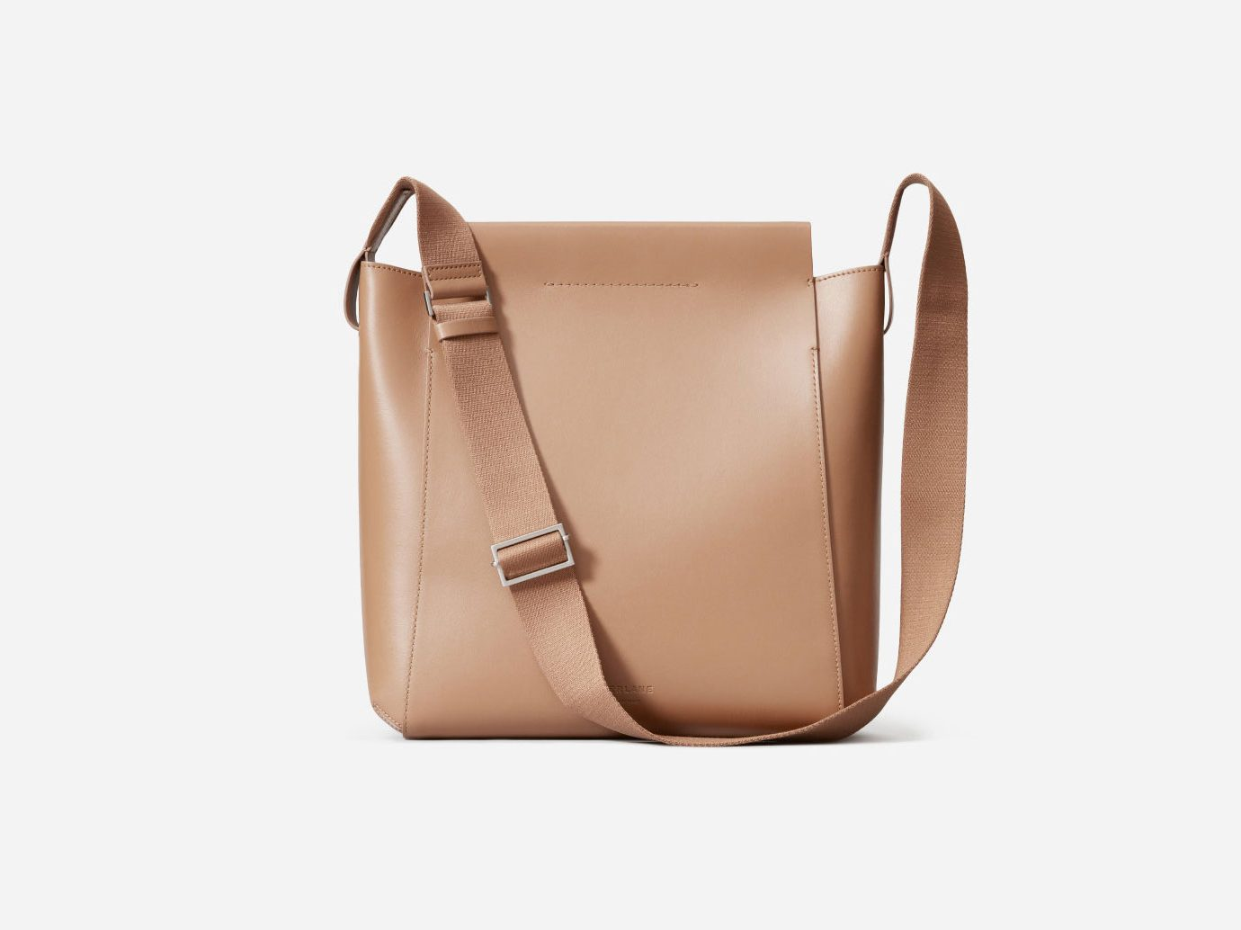 Everlane The Form Bag