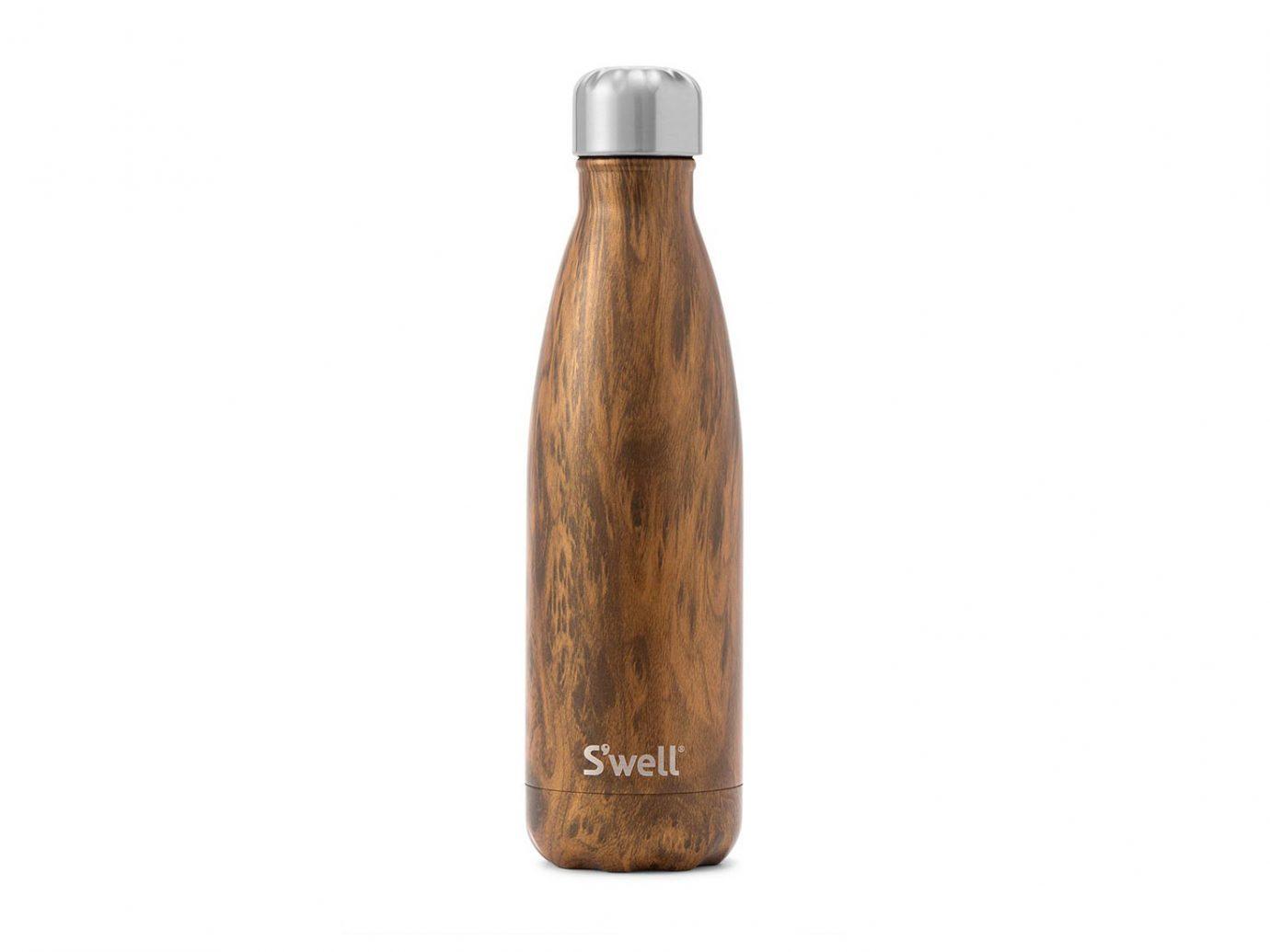 S'well 17oz Water Bottle