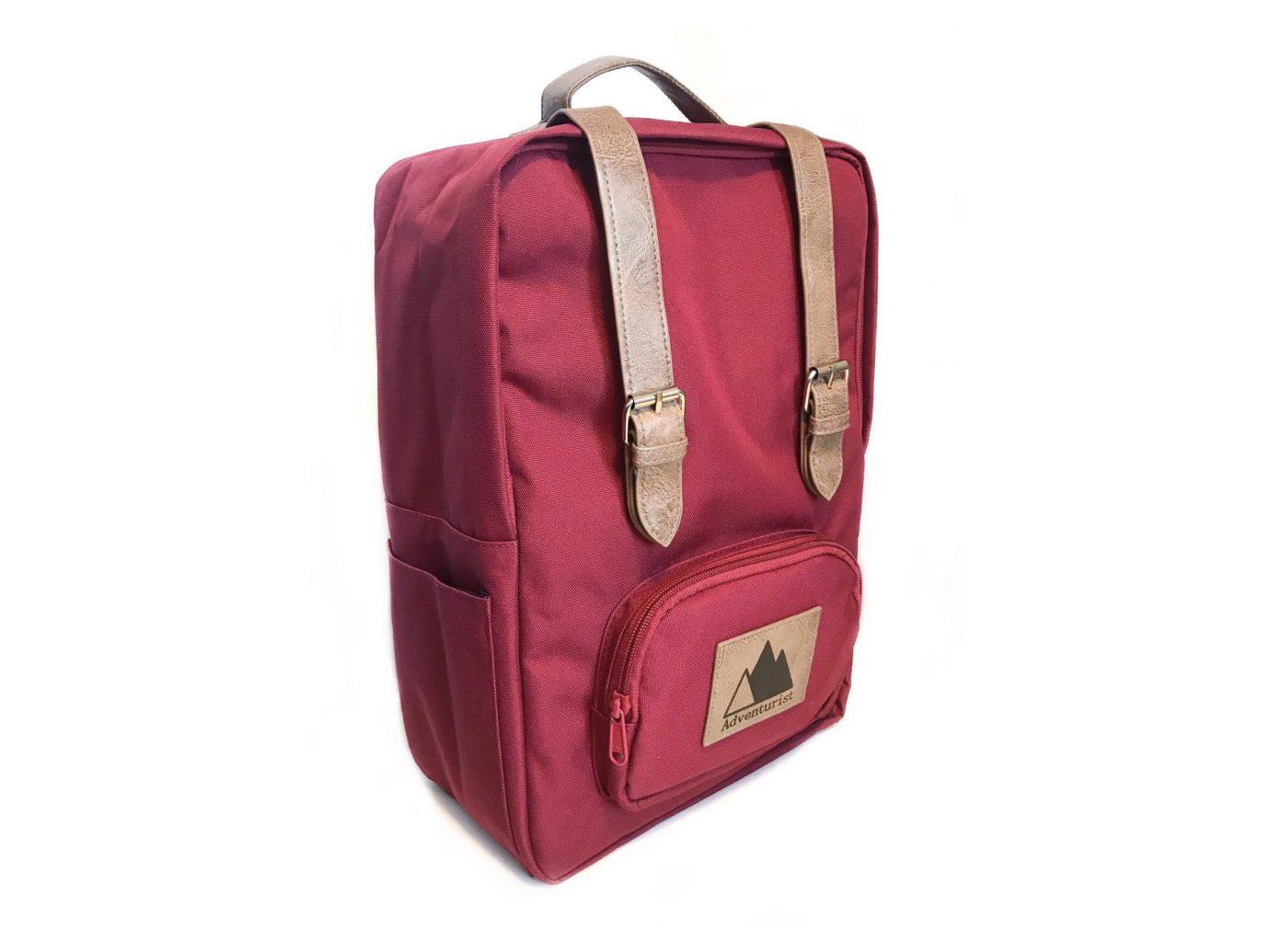 Adventurist Classic Backpack