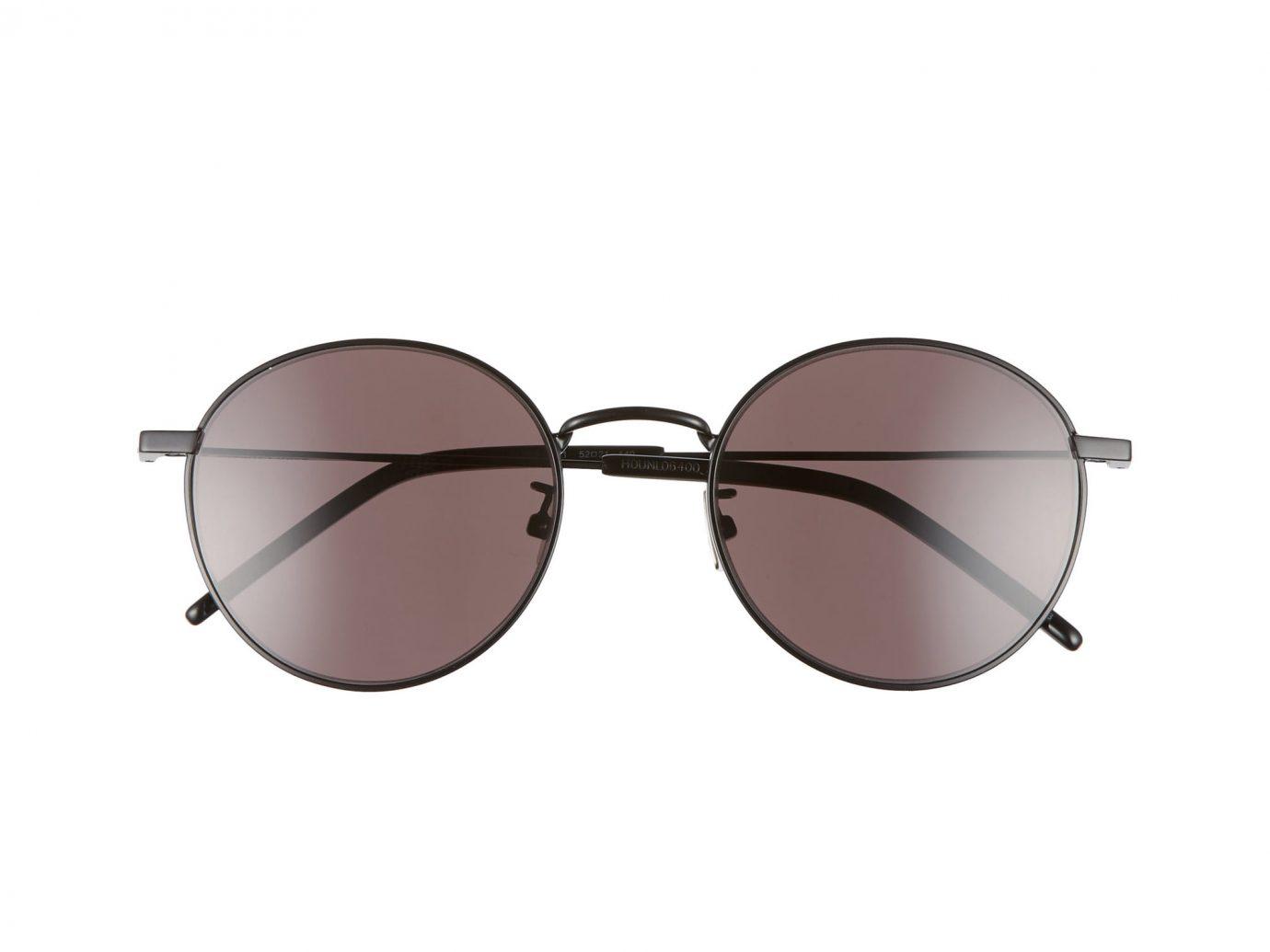 Saint Laurent SL 250 52mm Sunglasses